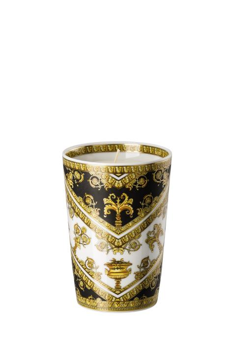 RmV_Scented_Candles_I_Love_Baroque
