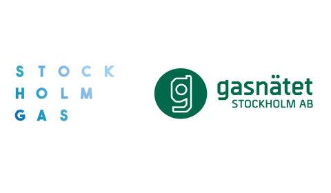 Gasnätet Stockholm och Stockholm Gas får nya ägare