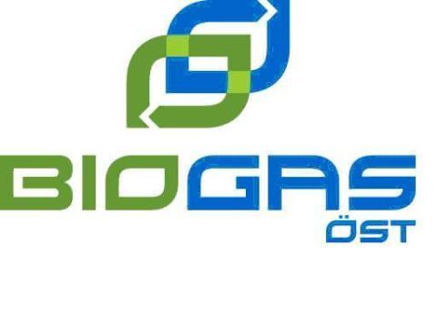 Stort intresse för biogas i regionen - medlemmarna strömmar in till Biogas Öst!