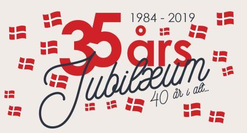 Dansk design holder stadig efter 35 år