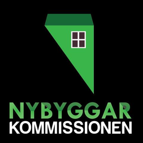 Tyréns stödjer Nybyggarkommissionen