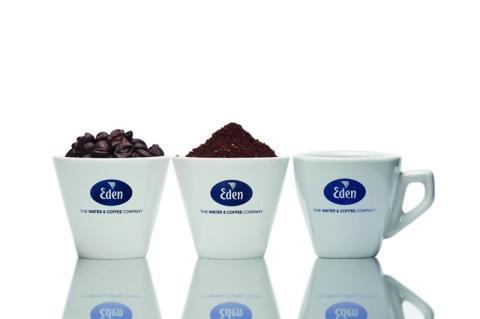 Smagsekspert hos Robert Paulig Roastery vejleder om, hvorledes kaffe laves og opbevares rigtigt