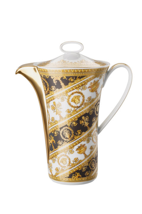 RmV_I love Baroque_Coffee pot 3