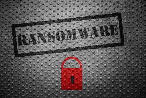 Ransomware attacks steal headlines, but accidental data breaches remain a major cause of loss