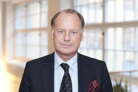 Sveriges bästa inom skattetvister och -förhandlingar