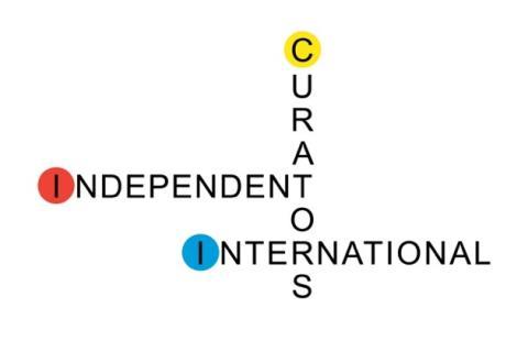 Vad gör en konstinstitution? Hör Sofía Hernández Chong Cuy, Kate Fowle och Lena From prata om den mobila konstinstitutionen.