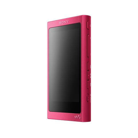 A30_PINK_Side_front-Large