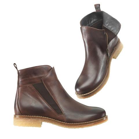Jodhpurs / chelsea boots