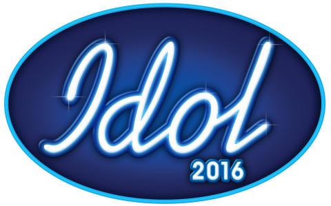 Idol sökes i Skövde!