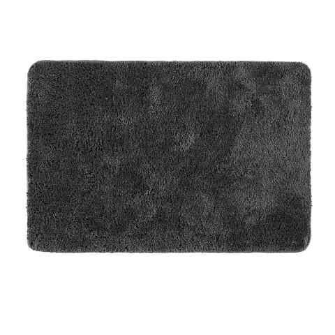 85000-03 Bath mat Chester 60x90 cm