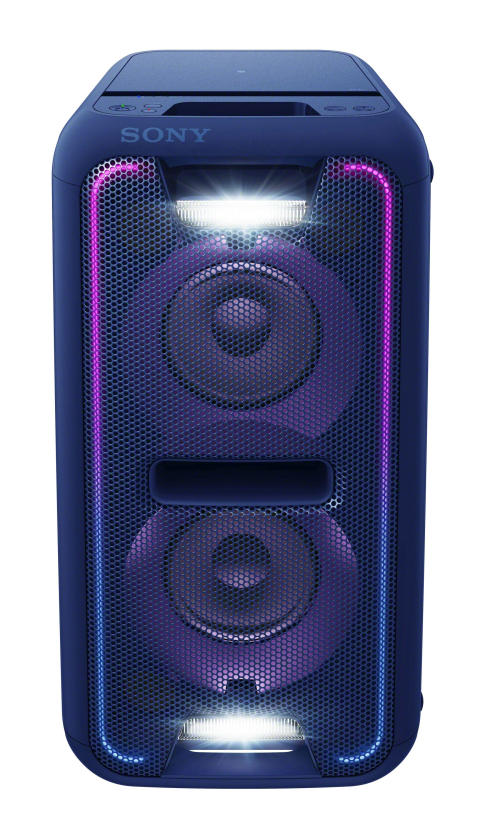 GTK-XB7 de Sony_Bleu_02