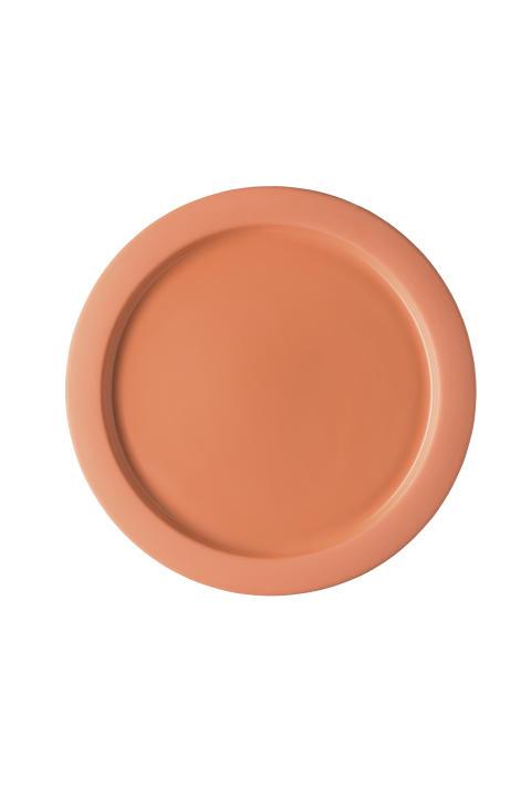 R_Tongue_Pelican_Plate_22_cm