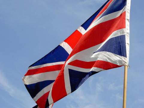 FVB utökar i Storbritanien