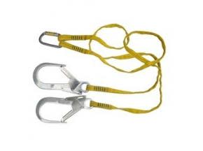 Global Webbing Lanyard Industry 2017 Sales Market Report