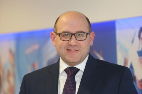 Allianz increases fraud savings