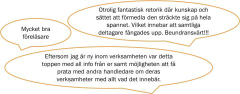 """""""Han blir helt svart i ögonen"""" i Göteborg - för boendepersonal som behöver konkreta arbetsmetoder"""
