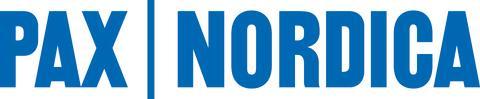 Pax Nordica 2019: Säkerhet i ett nationernas Europa som återuppstår - håller mångsidigheten på att falla sönder?