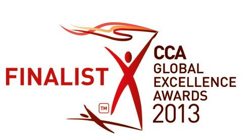 CCA Excellence Awards 2013:  Neopost Limited shortlisted for Best Technology Partnership