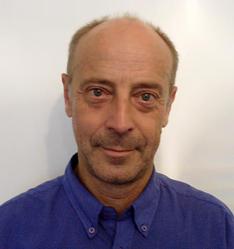 Göran Cars, KTH