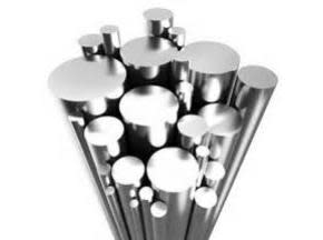 Global Invar Steel Sales Market Report 2017