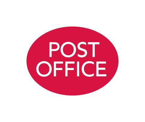 Post Office response to Group Litigation Judgment