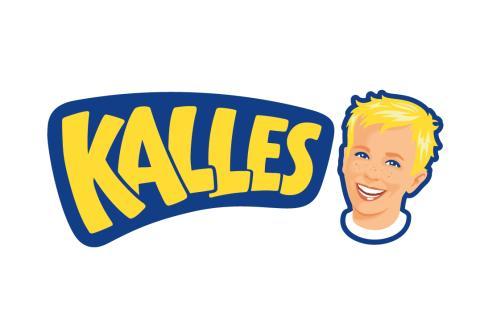 Kalles_logo_Pos