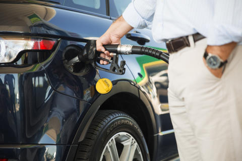 Intresset för miljövänlig körning ökar