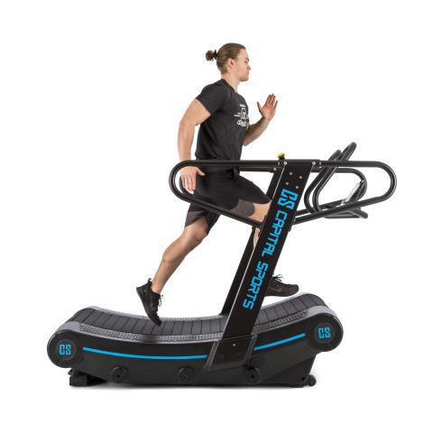 Runatic Run 10032213