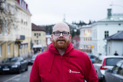 Ola Mattsson, Sverigechef