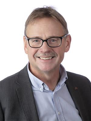 JörgenAnderssonWebb