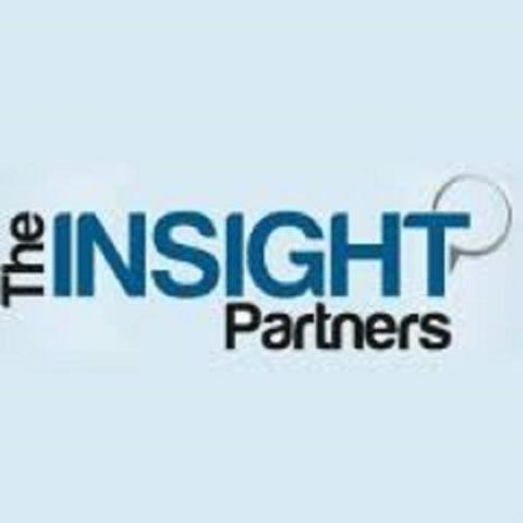 E-Axle Market to Witness Huge Growth by 2027 - Allison Transmission, AVL List, Borgwarner, Continental, Dana, GKN