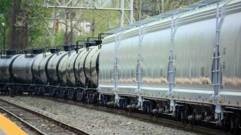 Railcar Leasing Market In-Depth Analysis 2027 - Top Companies American Railcar Industries, CIT Group, GATX, Mitsui Rail Capital, TrinityRail, VTG AG and Wells Fargo Company