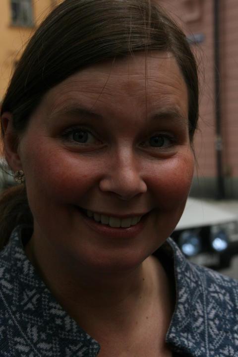 Petra_Hansson