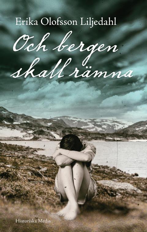 OchBergenSkallRamna