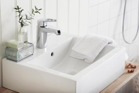 siljan_håndvask