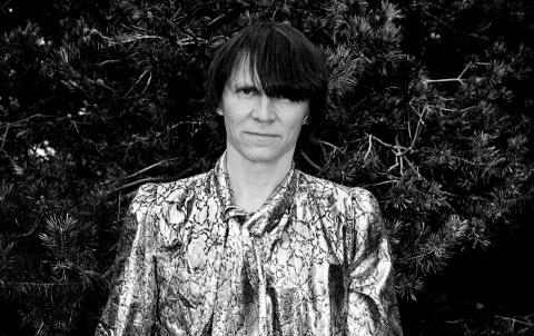 Popikonerna Jakob Hellman och Eggstone spelar med Malmö SymfoniOrkester