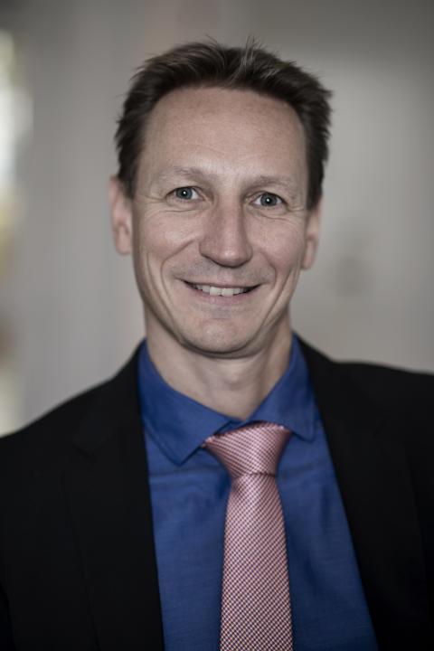 PwC styrker sin kundebetjening i Vest- og Sydsjælland