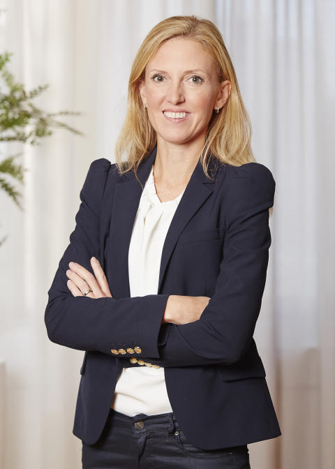 Christine_Westerlund_directorofcommunicationMemira_print