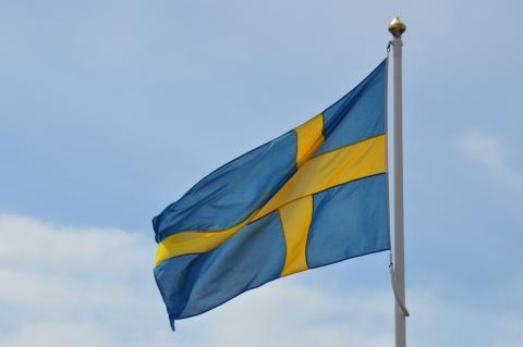 """""""Vad betyder svenska värderingar för dig?"""""""