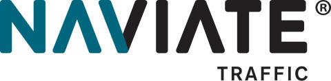 Webvisning: Civil 3D vegskilt og vegoppmerking i 2D og 3D med Naviate Traffic