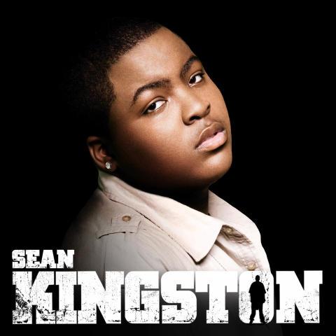 Sean Kingston släpper efterlängtat album den 19 september