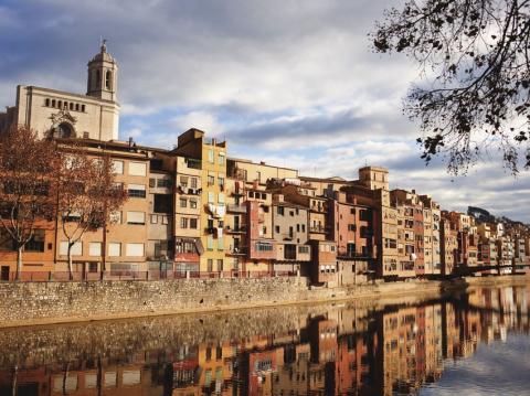 48282 - Girona
