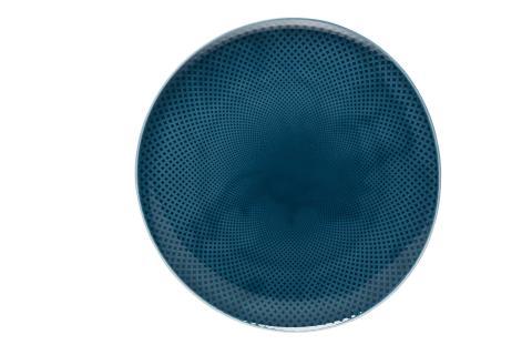 R_Junto_Ocean_Blue_Plate_32_cm