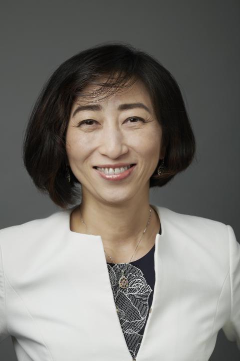 Xiaoqun Clever verstärkt den Verwaltungsrat der Cornelsen Gruppe