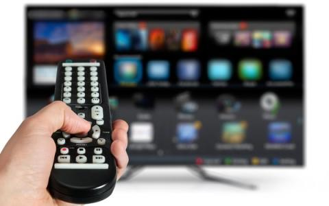 Advanced HD Television Sets Market Is Expected To Generate Huge Growth by 2019-2027  CHANGHONG Electric, Hisense, Hong Kong Skyworth Digital Holdings, KONKA Group, LG Electronics, Samsung, Sony, Sharp Corporation