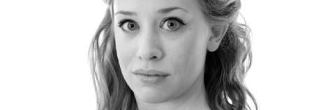 Malmö Folkets Park bjuder på operaföreställning med Magdalena Risberg