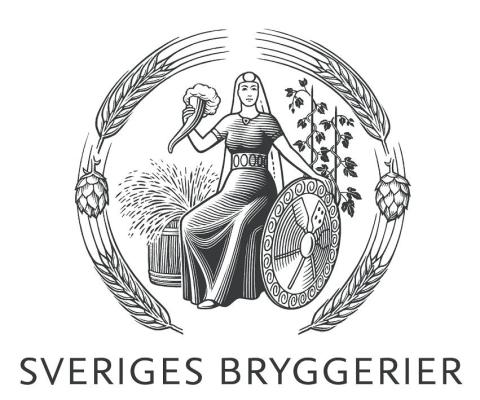 Eskilstuna Ölkultur ny medlem hos Sveriges Bryggerier