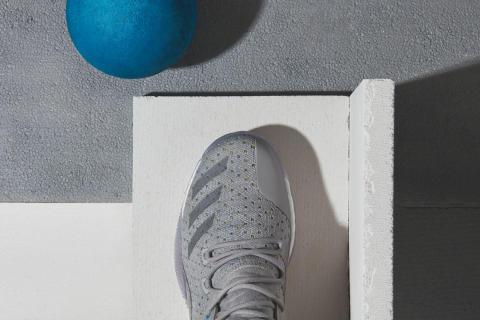 Sneakersnstuff x adidas Consortium D Rose 7 PK