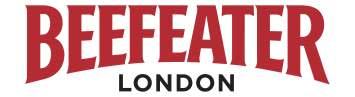Londons första besökscenter tillägnat gin ska invigas