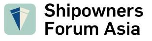 Tradewinds Shipowners Forum Asia